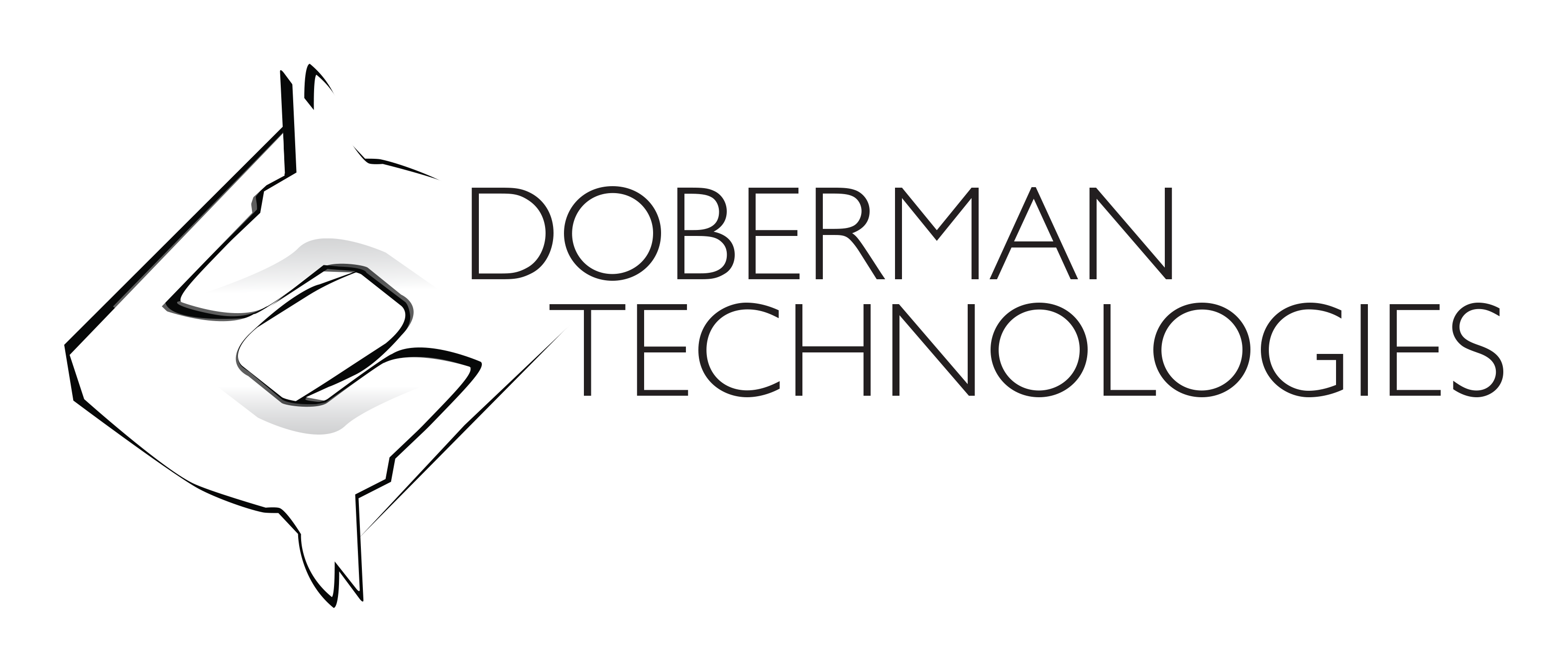 Doberman Technologies
